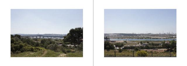 GR2013 - Martigues - Istres-4.jpg