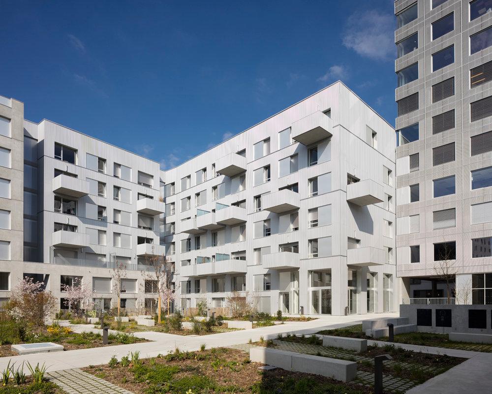 Ilink-block architectes-8.jpg
