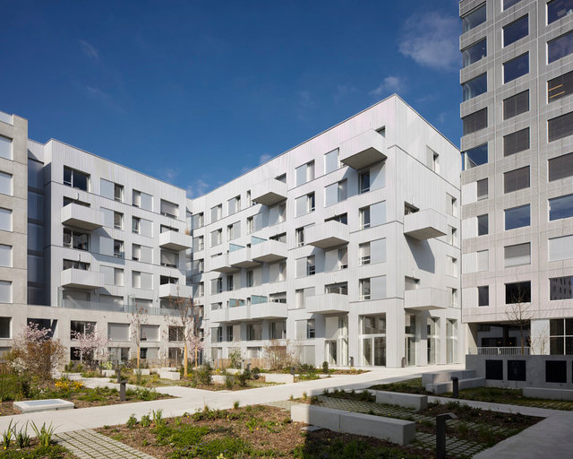 Ilink-block architectes-8.jpg