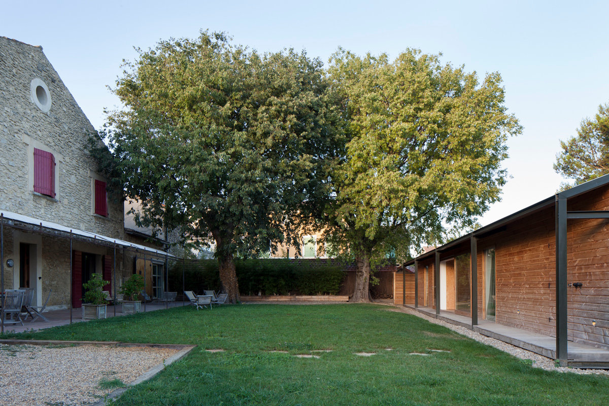 maison-Eyguieres-MOA.jpg