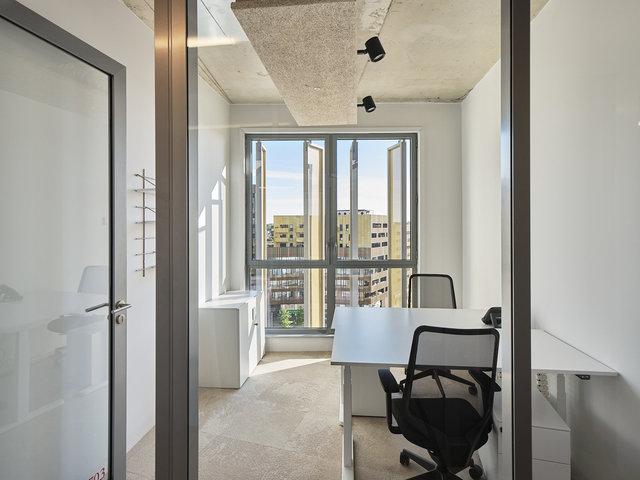 MOA- Newton Offices-12.jpg