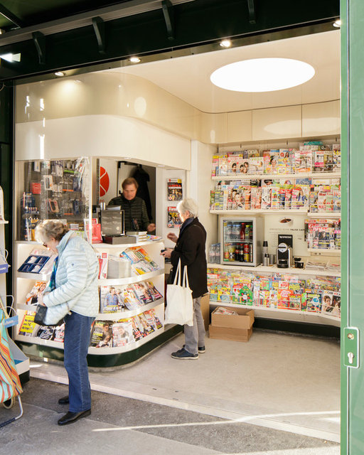 kiosque_paris-44.jpg