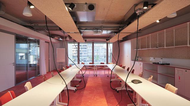 MOA- Newton Offices-18.jpg