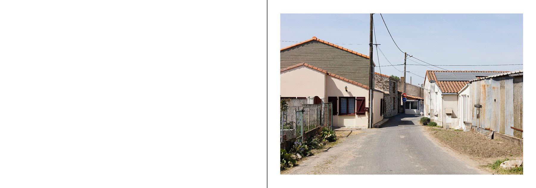 Le Loraux-Bottereau_Mauves-sur-Loire-page014 copie.jpg
