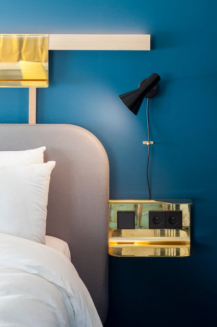hotel_mercure_nantes_gare-12.jpg