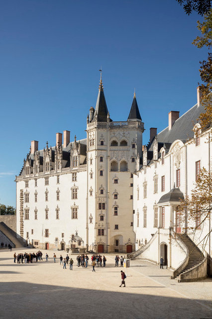 Château des ducs de Bretagne-1.jpg