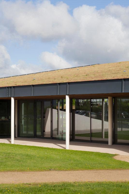 Salle_des_fetes_A_Propos_Architecture-5.jpg