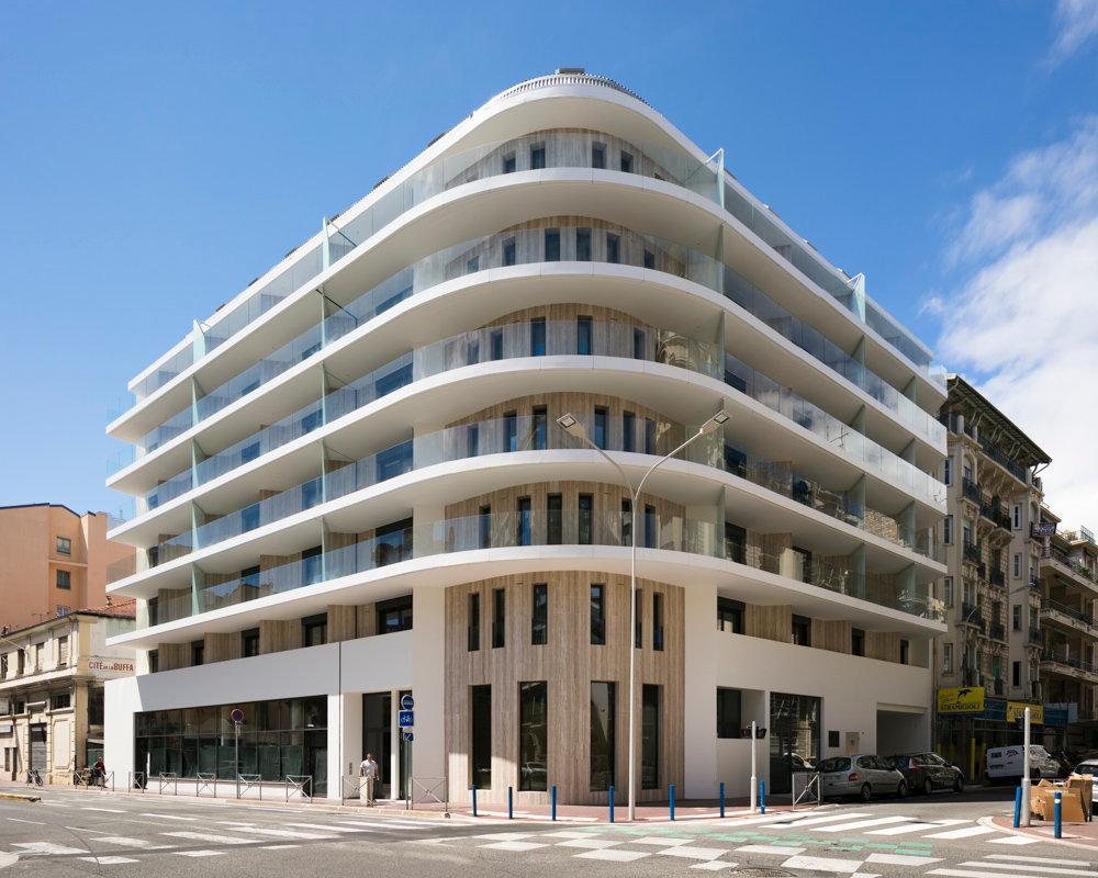 Gomis_architecture_ residence_saint-pierre-4.jpg
