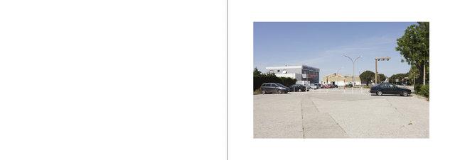 GR2013 - Martigues - Istres-28.jpg