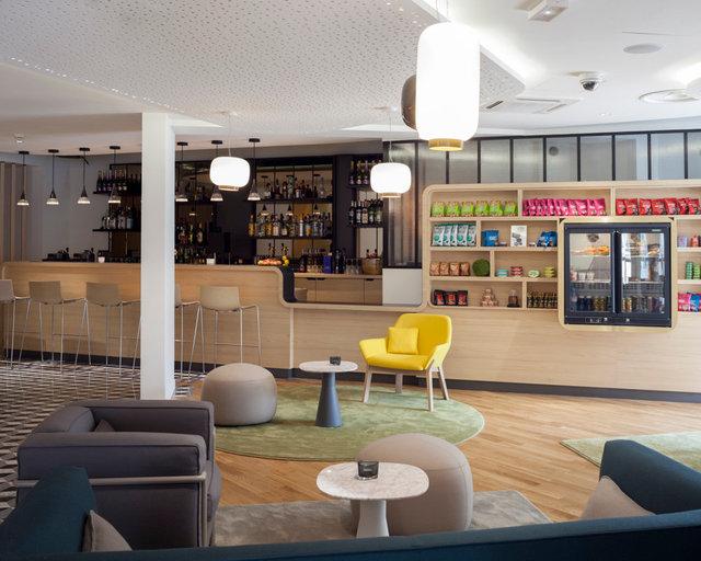 hotel_mercure_nantes_gare-3.jpg