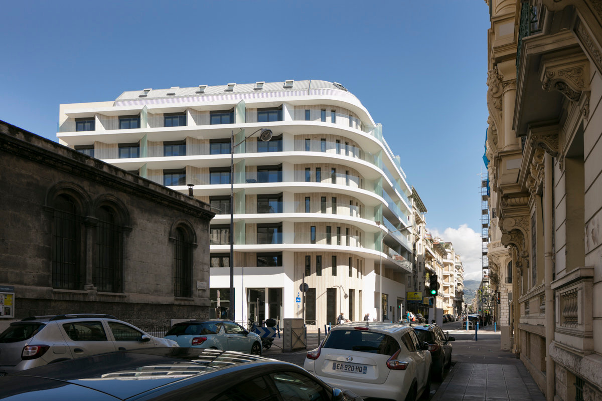 Gomis_architecture_ residence_saint-pierre-1.jpg