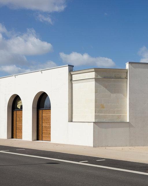 A Propos architecture - Vauchrétien-7.jpg