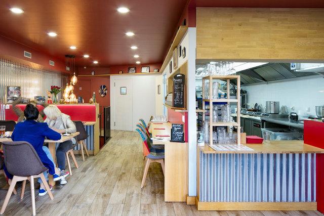 Struc Archi - restaurant-3.jpg