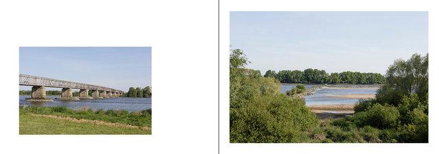 Le Loraux-Bottereau_Mauves-sur-Loire-page090 copie.jpg
