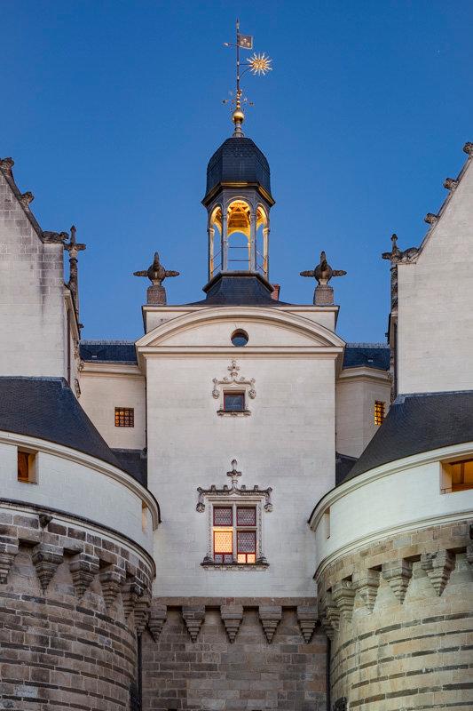 Château des ducs de Bretagne-7.jpg