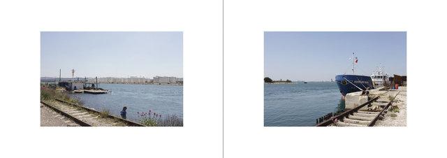 GR2013 - Martigues - Istres-10.jpg