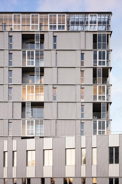 Block architectes - st'ïle-10.jpg