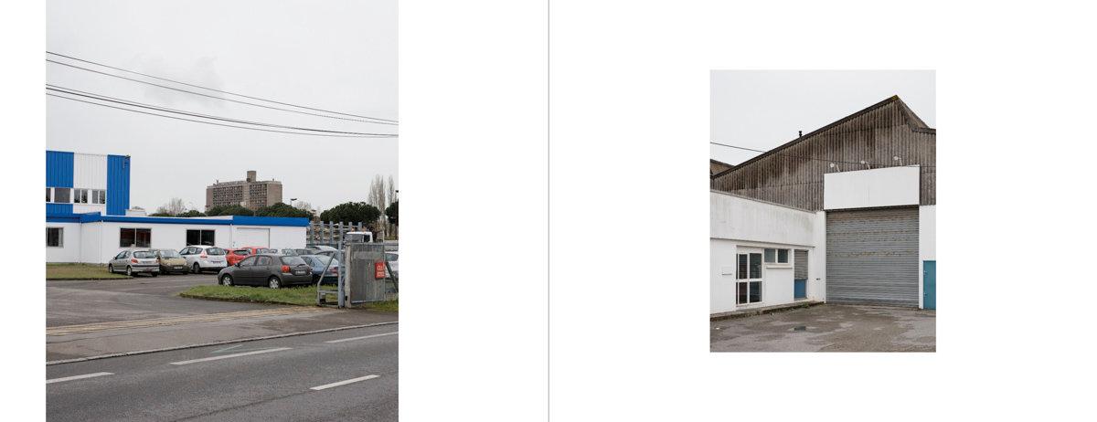 Nantes-Bouguenais015-1.jpg