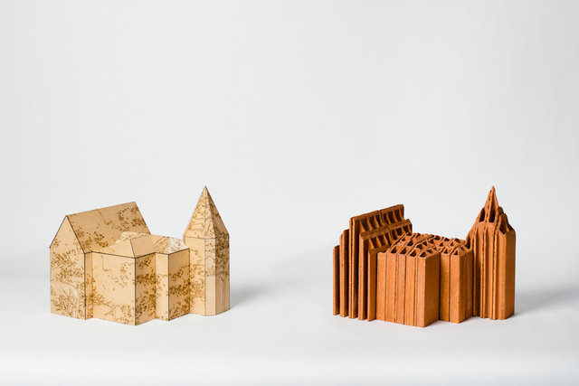 Block architectes - maquettes-1.jpg