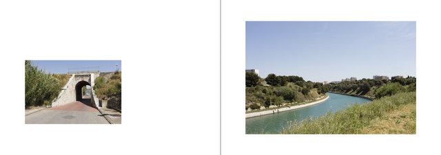 GR2013 - Martigues - Istres-24.jpg