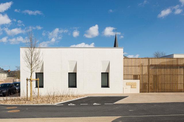 A Propos architecture - Vauchrétien-8.jpg