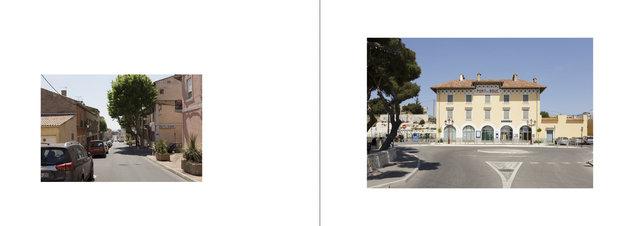 GR2013 - Martigues - Istres-19.jpg