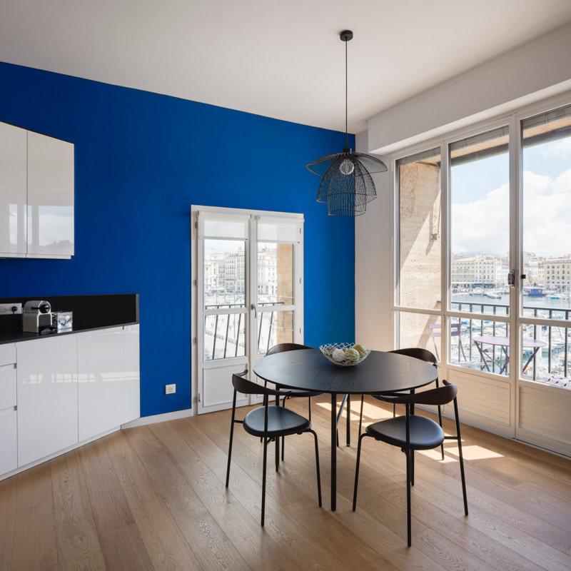 Struc Archi - appartement-10.jpg