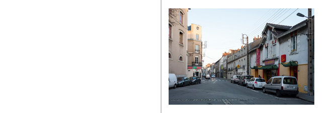 Nantes-Carquefou-Ste Luce A3-page003.jpeg