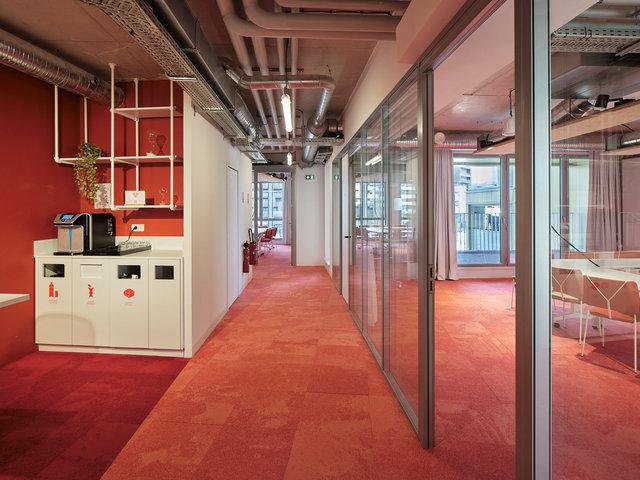 MOA- Newton Offices-17.jpg