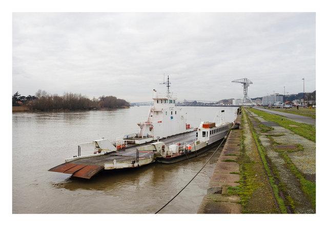 Ile Beaulieu-6.jpg