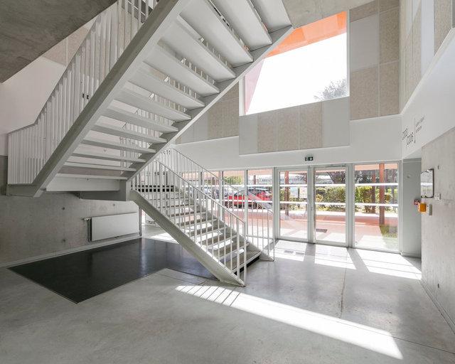 Block architectes Lycée Monges-14.jpg