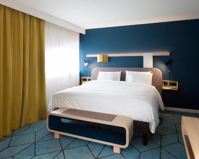 hotel_mercure_nantes_gare-11.jpg