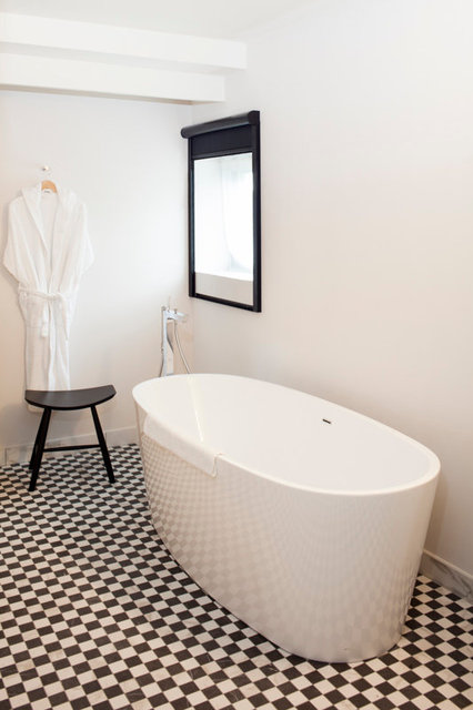 hotel_mercure_nantes_gare-16.jpg