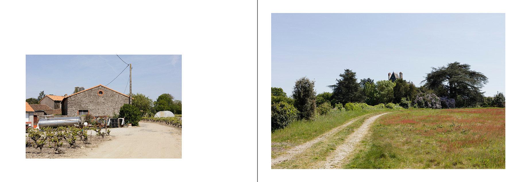 Le Loraux-Bottereau_Mauves-sur-Loire-page010 copie.jpg