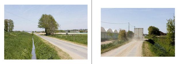 Le Loraux-Bottereau_Mauves-sur-Loire-page044 copie.jpg