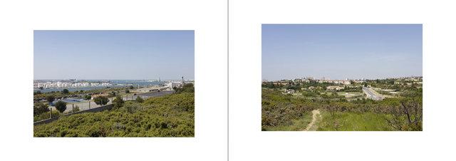 GR2013 - Martigues - Istres-5.jpg