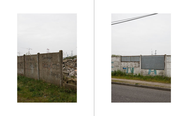 Trignac_Saint-Nazaire-page004.jpg