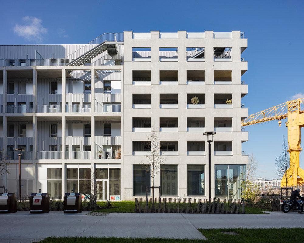 Ilink-block architectes-3.jpg