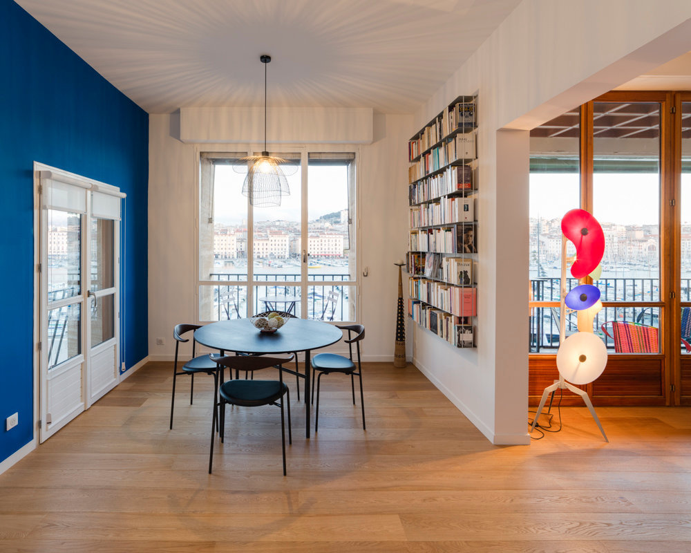 Struc Archi - appartement-9.jpg