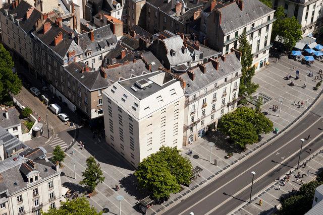 hotel_la_Perouse_Nantes.jpg