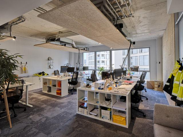 MOA- Newton Offices-21.jpg