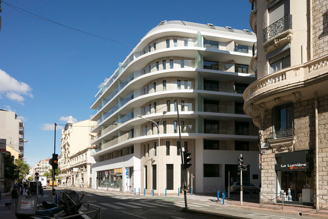 Gomis_architecture_ residence_saint-pierre-2.jpg
