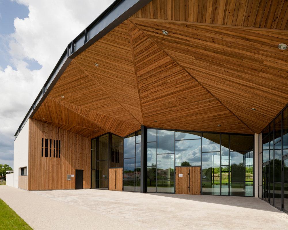 Salle_des_fetes_A_Propos_Architecture-2.jpg