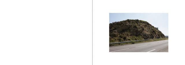 GR2013 - Martigues - Istres-6.jpg