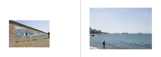 GR2013 - Martigues - Istres-21.jpg