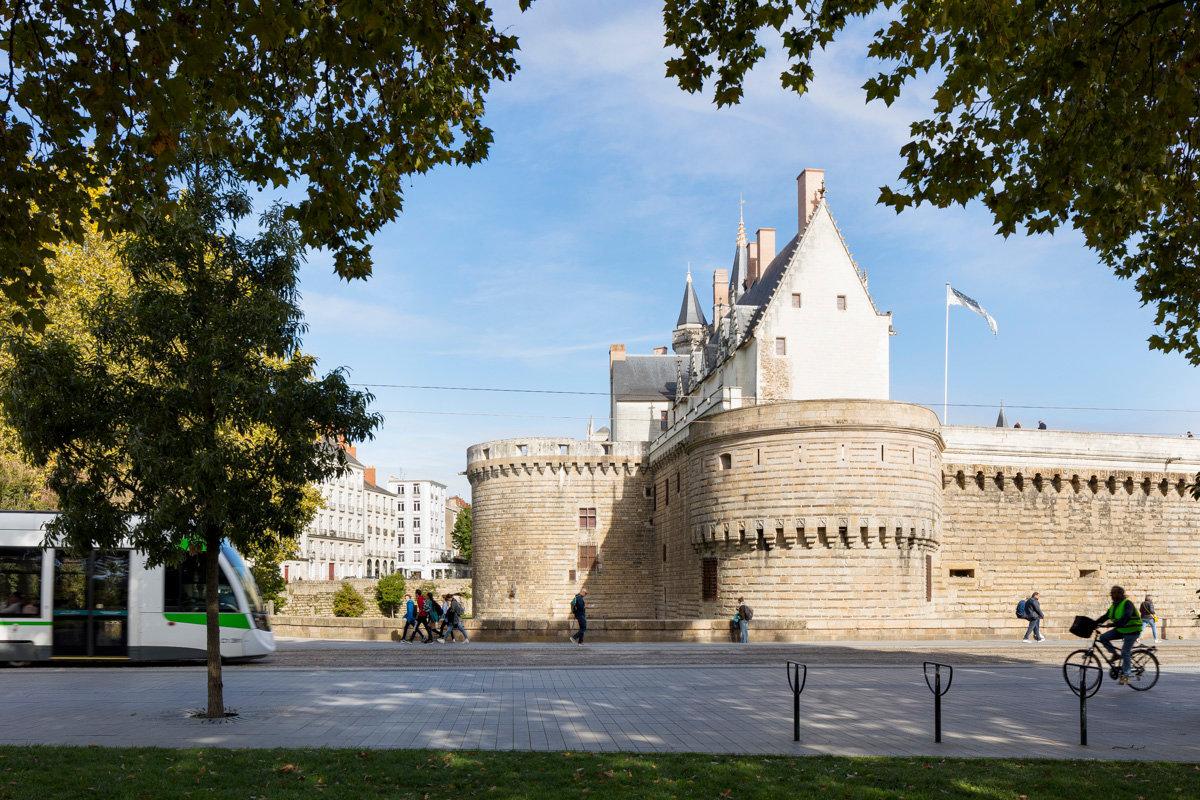 Château des ducs de Bretagne-3.jpg