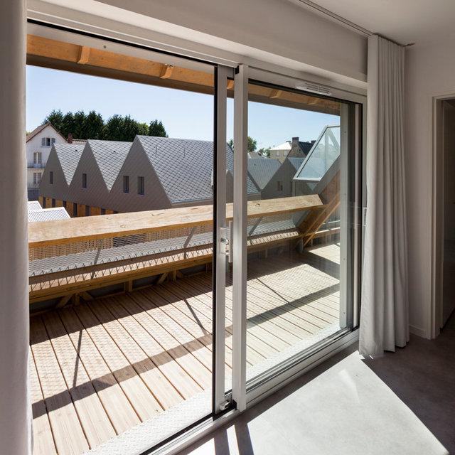 Block_architectes_la_ferte_bernard-12.jpg
