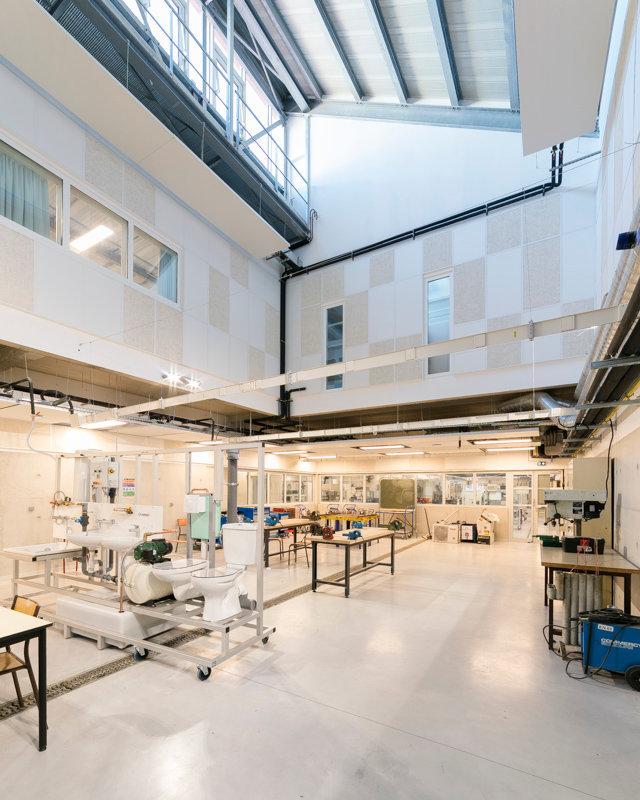 Block architectes Lycée Monges-5.jpg