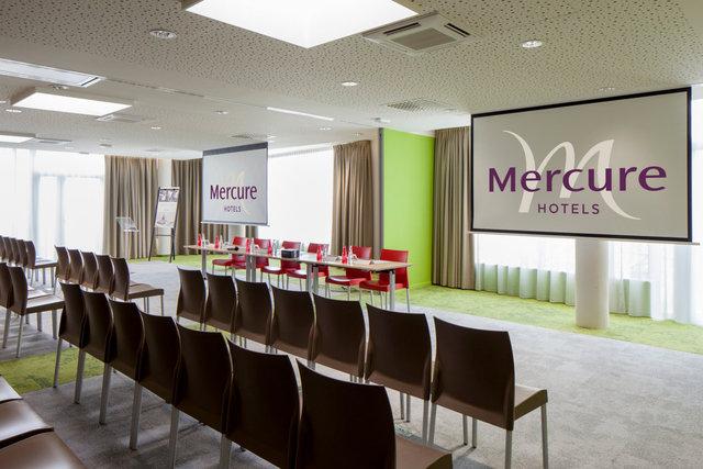 hotel_mercure_nantes_gare-18.jpg