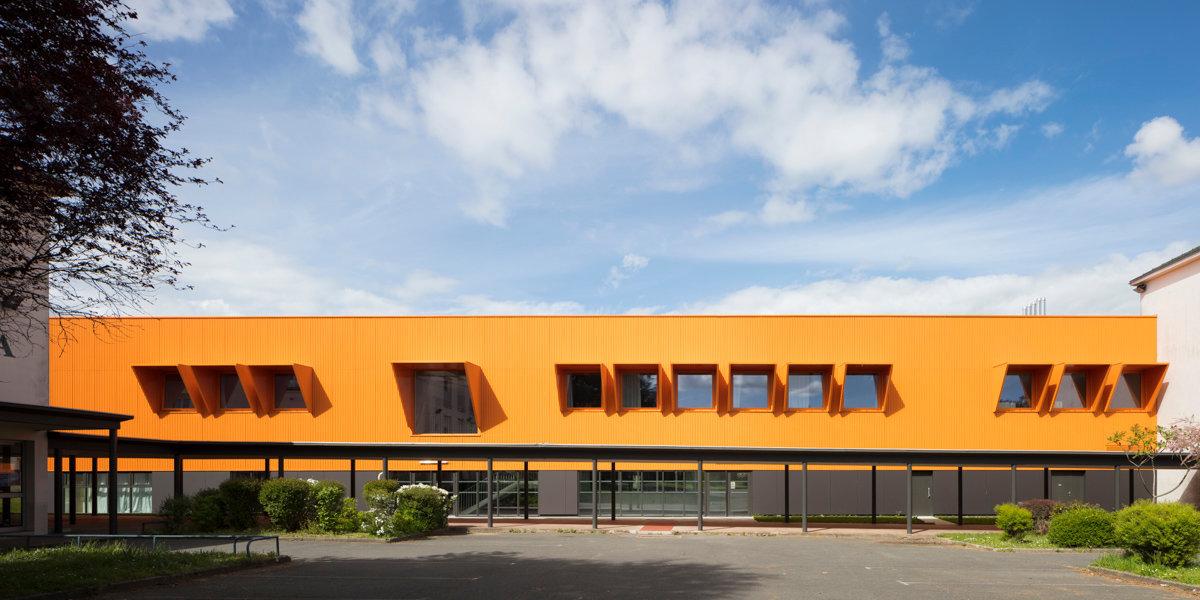 Block architectes Lycée Monges-12.jpg